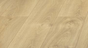 Laminate flooring 93HE/2044 (1380*193*10) AC4