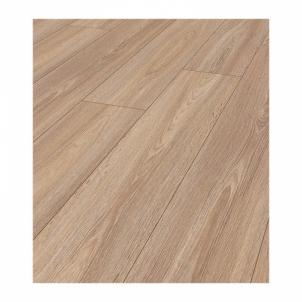 Laminuota grindų danga Altajaus ąžuolas 8199 10 mm