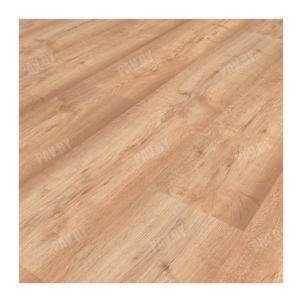 Laminuota grindų danga ąžuolas Pastel 1285x192x8 mm