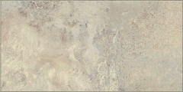 LAMINUOTA GRINDŲ DANGA CL/AE 36922 605*282*8 AC4