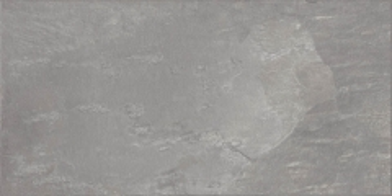 LAMINUOTA GRINDŲ DANGA CL/AE 36924 605*282*8 AC4