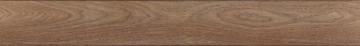 LAMINUOTA GRINDŲ DANGA CL/AN10 29852 1286*160*10 AC5 Ламинат (31 класс 32 класс 33 класс)