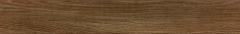 LAMINUOTA GRINDŲ DANGA CL/AN10 29853 1286*160*10 AC5 Laminuota grindų danga (31 kl., 32 kl., 33 kl.)