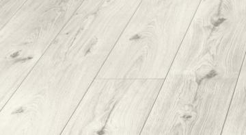 LAMINUOTA GRINDŲ DANGA GU87/3482 1380*159*8 AC5 V4/EC Laminate flooring (31 class 32 class 33 class)