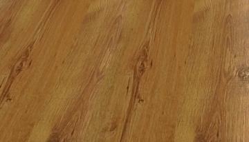 Lamināta grīdas KRONO+ 65LG/D742(AC3)1380*193*6 Lamināta grīdas segumi (31 klase 32 klase 33 klase)