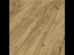 Laminuota grindų danga Krono Original 12KG/3077 (1845*188*12) AC5 V4 Laminuota grindų danga (31 kl., 32 kl., 33 kl.)