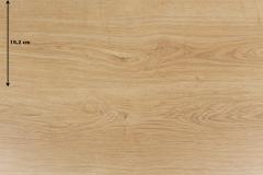 Laminuota grindų danga Krono Original 8886 CASTELLO CLASSIC, 1285x192x8, 32kl, ąžuolo Noble