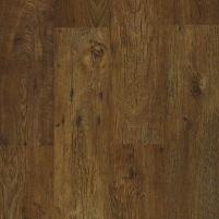 Laminuota grindų danga Krono Original 9195 KRONOFIX CLASSIC, 1285x192x7, 31kl, ąžuolo Rustic  Laminuota grindų danga (31 kl., 32 kl., 33 kl.)