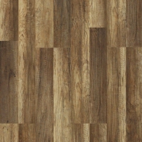 Laminate flooring Krono Original FAMILY, 1285x192x7, 32kl, oak Castle  Laminate flooring (31 class 32 class 33 class)