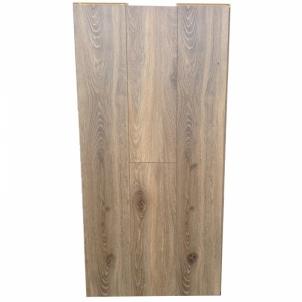 Laminate flooring Osmoze 420
