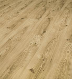 Laminuotos grindys 9400 Elegance Guoba 1285x192x7 AC3 (31 kl.)
