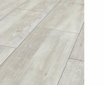 Laminate flooring golden oak Favorite 1299*190*6