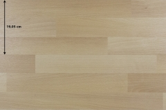 Laminate flooring Balterio 270 AXION 1261x189x7 31 kl. beech