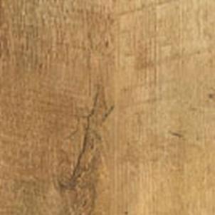 Laminate flooring Balterio  328 DIPLOMAT 1261x189x8 32 kl. oak Laminate flooring (31 class 32 class 33 class)