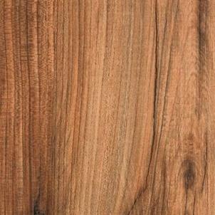 Laminate flooring Balterio 430 DIPLOMAT 1261x189x8 32 kl. pine Laminate flooring (31 class 32 class 33 class)