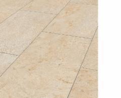 Laminate flooring Impressions K035, Crosstown Traffic, AC4/32 Laminate flooring (31 class 32 class 33 class)