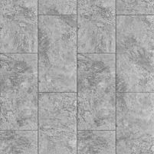 Laminate flooring Krono Original 8161 Pedra Gray 1285x327x8 AC4 (32 kl.)