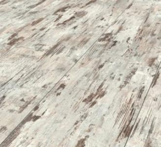 Laminuotos grindys Krono Original 8455 Fresco 1285x327x8 AC4 (32 kl.)