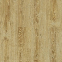 Laminate flooring Krono Original 8484 California Oak 1250x192x7 AC4 (32 kl.)