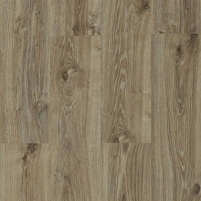 Laminate flooring Krono Original 8642 Canyon Oak 1250x192x7 AC4 (32 kl.) Laminate flooring (31 class 32 class 33 class)