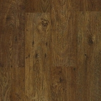 Laminate flooring Krono Original 9195 Rustical Oak 1285x192x7 AC3 (31 kl.)