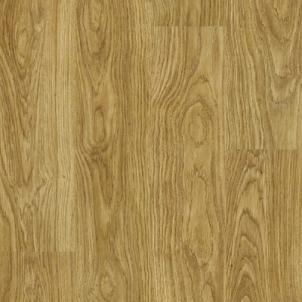 Laminuotos grindys Krono Original 9748 Natural Ąžuolas 1285x192x10 AC4 (32 kl.) Laminuota grindų danga (31 kl., 32 kl., 33 kl.)