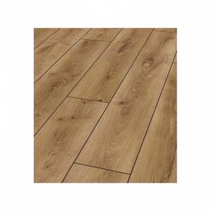 Laminate flooring Rooms Suite 813