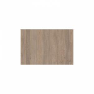 Laminate flooring Soft Saffron Oak 42063364