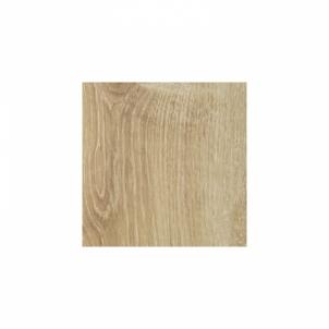 Laminate flooring SOLID PLUS 621 12mm 33kl.