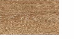 Laminuotos grindys Synchro-TEC, D2999, Ąžuolas Peritus (AC5/33 ) Laminuota grindų danga (31 kl., 32 kl., 33 kl.)