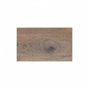 Laminuotų flooring Osmoze 419