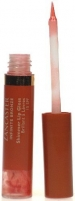 Lancaster Infinite Bronze Lip Gloss Cosmetic 8,5ml 202 Soft Orange Blizgesiai lūpoms