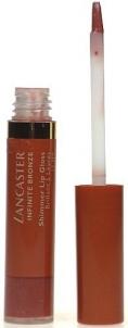 Lancaster Infinite Bronze Lip Gloss Cosmetic 8ml 106 Classic Pink Blizgesiai lūpoms