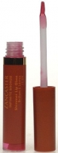 Lancaster Infinite Bronze Lip Gloss Soft Pink 8,5ml 103 Soft Pink Blizgesiai lūpoms