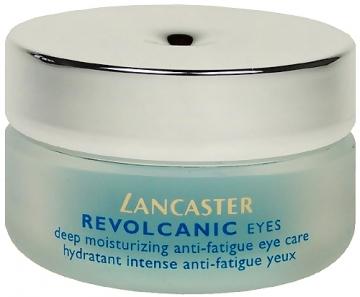 Lancaster Revolcanic Deep Moisturizing Eye Care Cosmetic 15ml Eye care