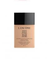 Lancome (Teint Idole Ultra Wear Nude) 40ml 02 - Lys Rose Makiažo pagrindas veidui