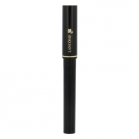 Lancome Artliner Eye Liner Noir 01 Cosmetic 1,4ml