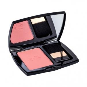 Lancome Blush Subtil Long Lasting Powder Blusher 6g (Rose Sable) Румяна для лица