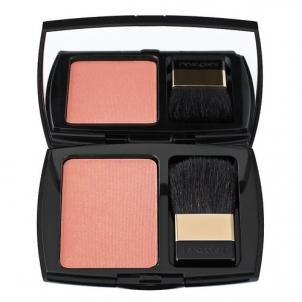 Lancome Blush Subtil Shimmer Long Lasting Powder Blusher 6g (Peach Fever) Румяна для лица