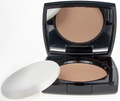 Lancome Color Ideal Poudre 9g Shade 04 Pudra veidui