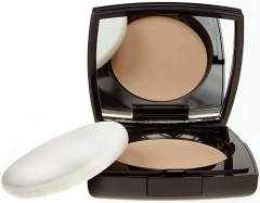 Lancome Color Ideal Poudre02 Cosmetic 9g Pudra veidui