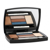 Lancome Hypnose Drama Pallete Cosmetic 2,5g Shade DR11