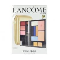 Lancome Idéal Glow Expert Make-up Palette Cosmetic 15,44g Šešėliai akims