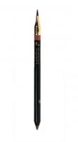Lancome Le Contour Pro Lipcontour Cosmetic 0,25g 110 Rouge Tulipe Lūpų pieštukai