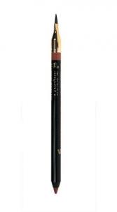 Lancome Le Contour Pro Lipcontour Cosmetic 0,25g 301 Rose Rose Lūpų pieštukai