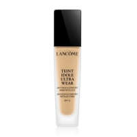 Lancome Long lasting makeup SPF 15 (Teint Idole Ultra Wear) 30 ml Makiažo pagrindas veidui