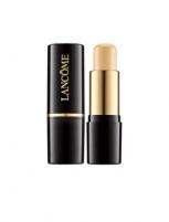 Lancome Make-up in SPF 15 Teint Idole Ultra Wear 01 Beige Alabastre 9 g Maskuojamosios priemonės veidui