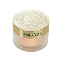 Lancome Poudre De Lumiére Sparkling Loose Powder Cosmetic 15g Pudra veidui