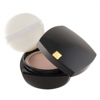 Lancome Poudre Majeure Excellence Loose Powder 25g Shade 01 Pudra veidui