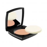 Lancome Poudre Majeure Excellence Pressed Powder 10g Shade 02 Pudra veidui